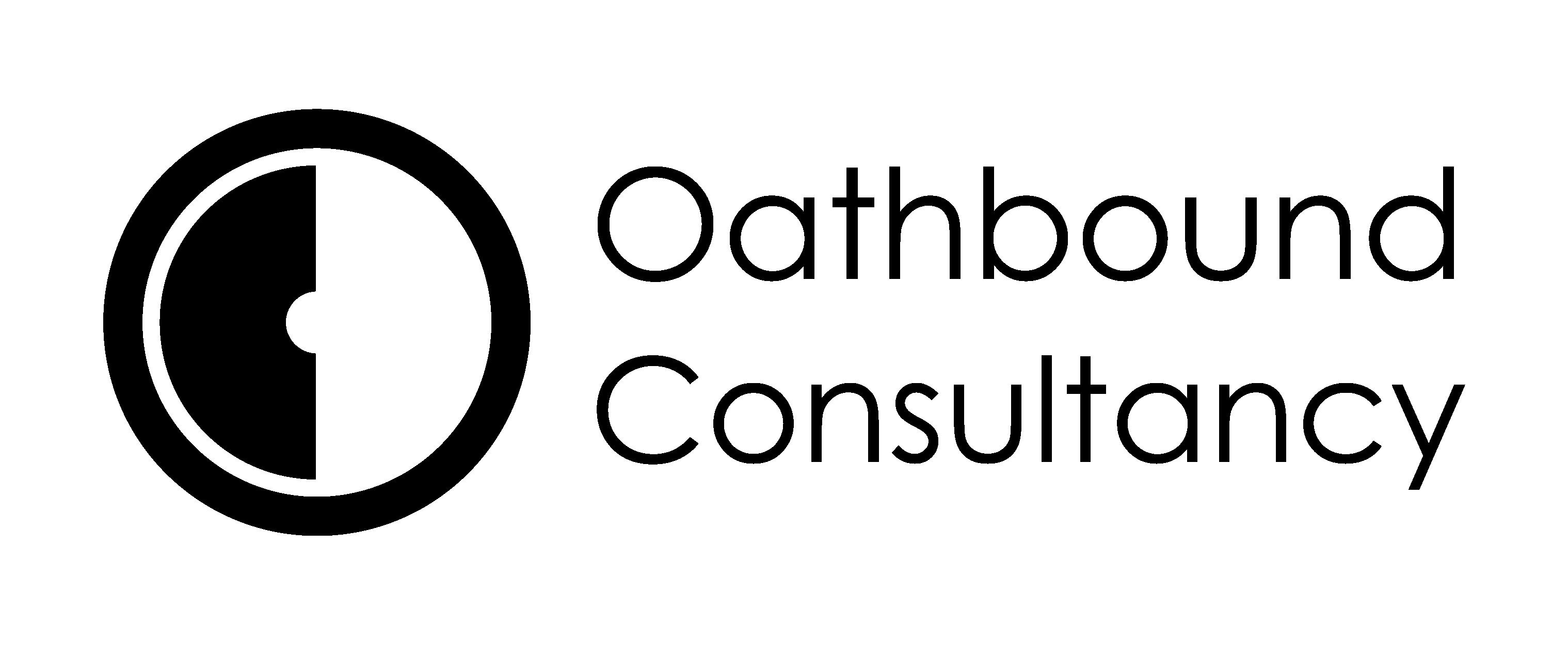 Oathbound Consultancy Logo