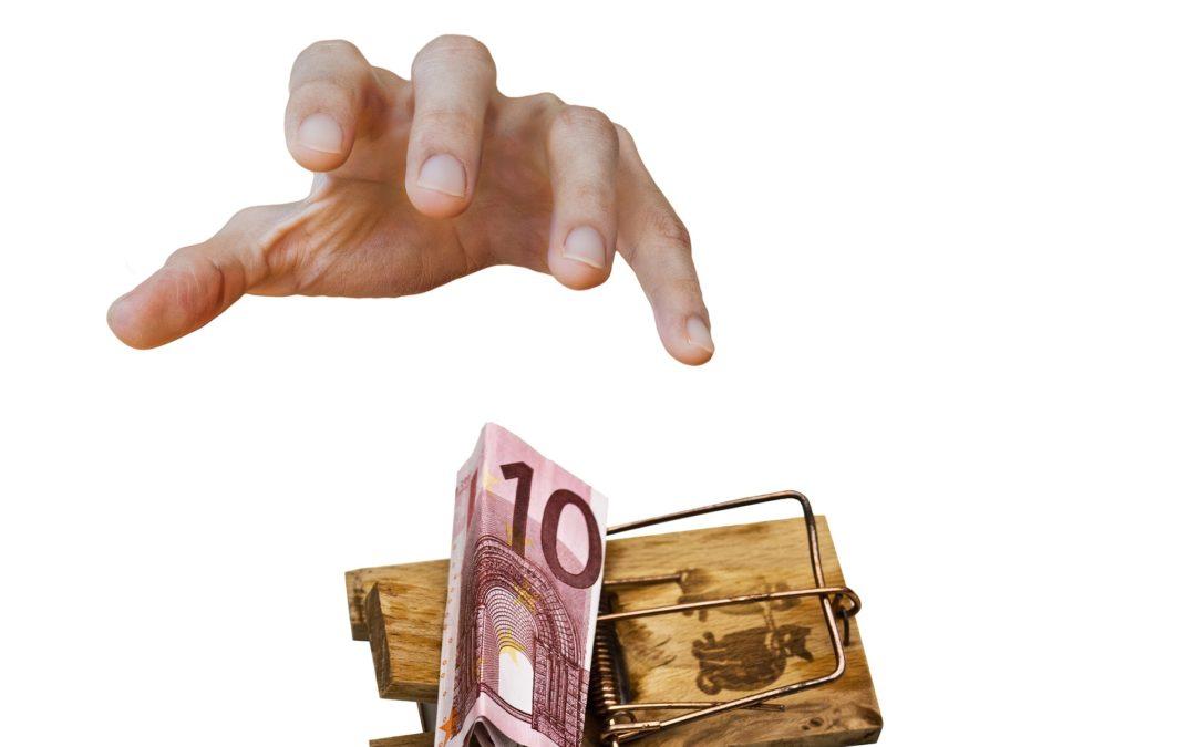 Use of Cash (Restriction) Regulations, 2021
